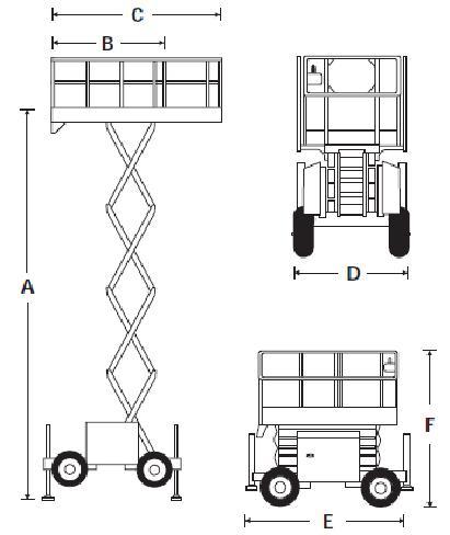 Dump Trailer Solenoid Wiring Diagram likewise Ez Dumper Wiring Diagram further Dump Trailer Wiring Diagram besides Dump Trailer Pump Wiring Diagram further Utility Trailer Wiring Diagram For Lights. on pj trailer wire diagram